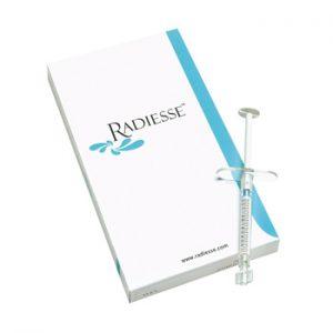 Radiesse_Box_withSyringe
