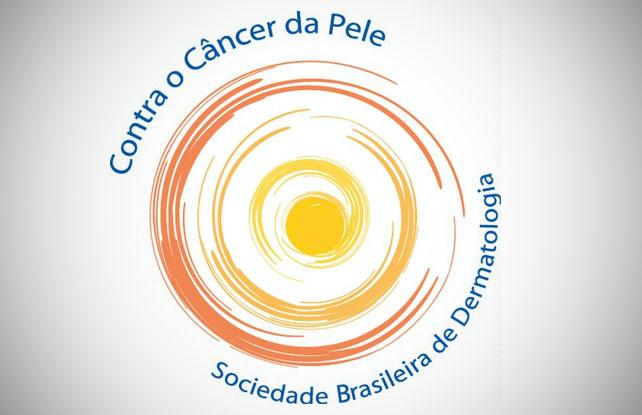 Câncer Da Pele – Carcinoma Basocelular