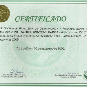 2005 4