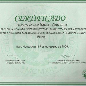 2008 6