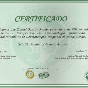 2010 3