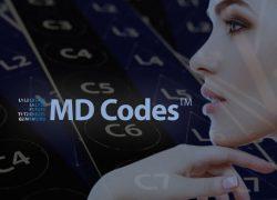O Que é O MD Codes?