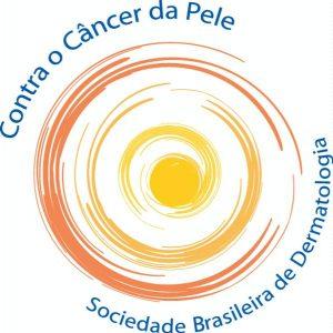 CANCER DA PEL