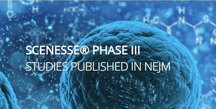 Medicamento Que Pode Ajudar No Tratamento Do Vitiligo Em FASE III