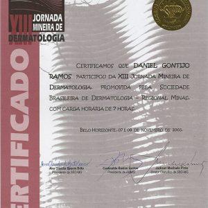 2003 13