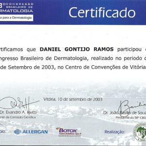 2003 3