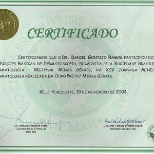 2004 10