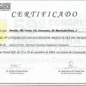 2004 12