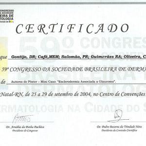2004 13