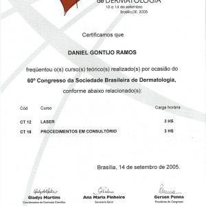 2005 1