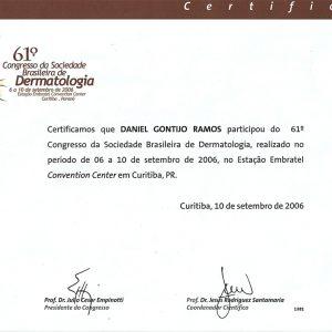 2006 2