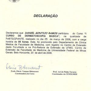 2006 3