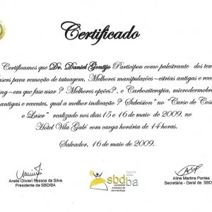 2009 3